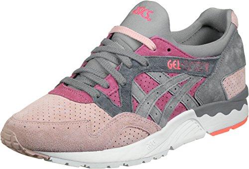 Asics Herren Sneakers