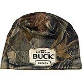 Buck Beanie. Mossy Oak®