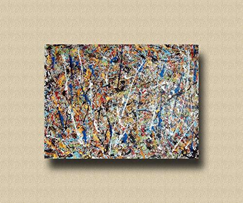 Pittura Per Arredamento Moderno.Pittura Materica Classifica Dei Migliori Prodotti Che 2019