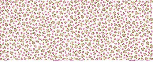 artemio-papier-patch-artepatch-fleurs-blanc-et-rose-artepatch