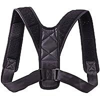 Aozzy Posture Correctors Easily Adjustable | Breathable | Durable Posture Support,Adjustable Back Posture Support... preisvergleich bei billige-tabletten.eu
