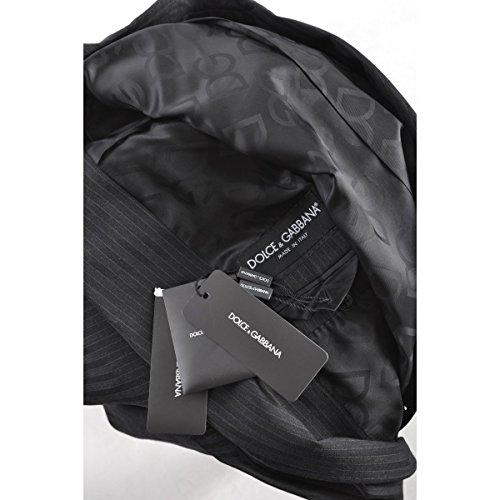 Dolce & Gabbana veste AN1798 Gris