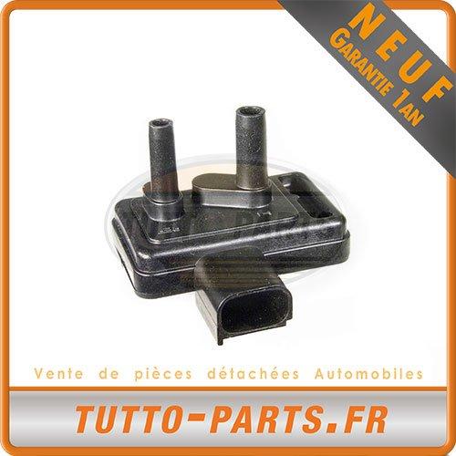capteur-pression-ford-mustang-focus-taurus-ranger-lincoln-mercury