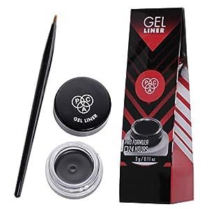 PAC Gel Liner (3g)