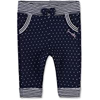 Sanetta Baby Girls' Trousers preiswert