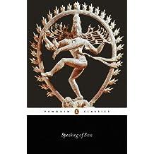 Speaking of Siva (Classics)