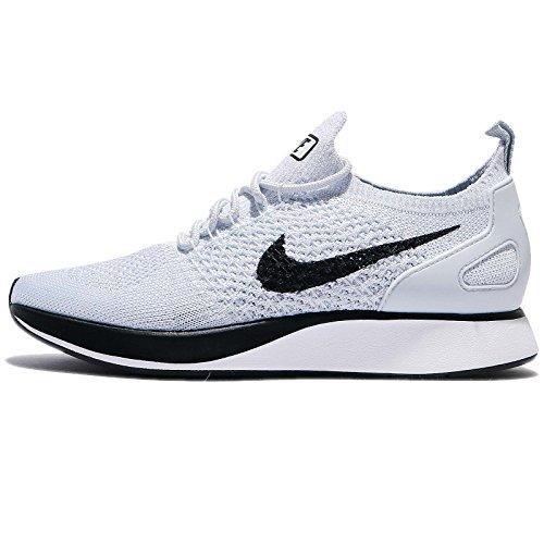 2e44e50c9eae5 Nike 917658 Zapatillas Deportivas para Mujer Air Zoom Mariah Flyknit Racer  PRM