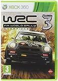 WRC 3 - World Rally Championship (Xbox 360)
