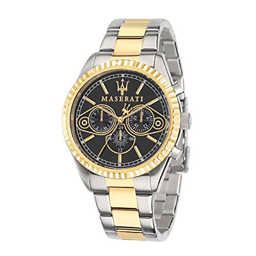 maserati-r8853100008-montre-homme-quartz-analogique-bracelet-acier-inoxydable-multicolore