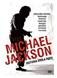 Man in the Mirror: The Michael Jackson Story [DVD] [Region 2] (English audio) by Flex Alexander