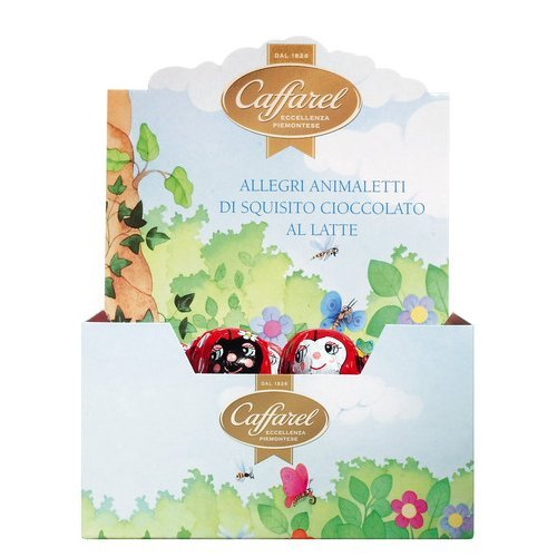 caffarel-coccinelle-di-cioccolato-marienkafer-aus-vollmilchschokolade-480-gr
