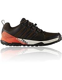 adidas Terrex Trail Cross Sl, Chaussures de sport mixte adulte