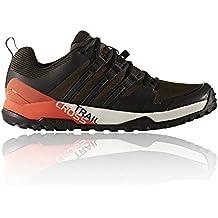 adidas Terrex Trail Cross SL, Zapatillas de Deporte Unisex Adulto