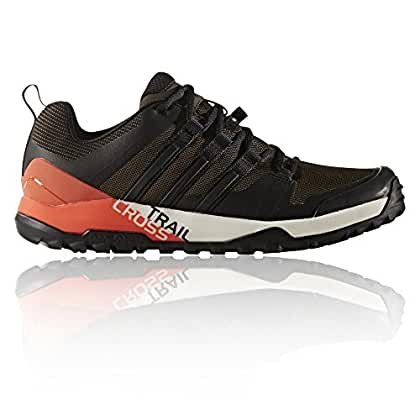 dff807a67fe3 Amazon.co.uk  Adidas - Footwear   Camping   Hiking  Sports   Outdoors