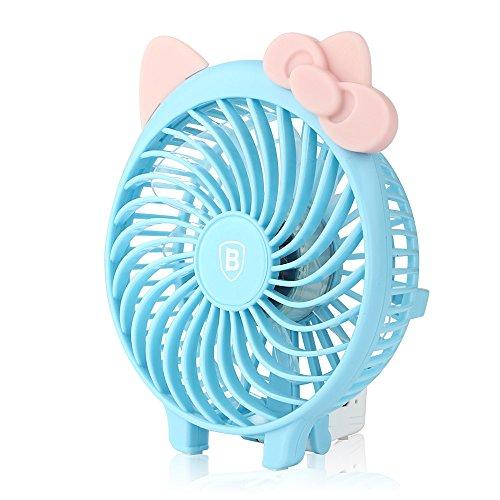 makibesr-3-velocita-regolabile-mini-ventilatore-usb-desktop-battery-operated-ventilatore-portatile-p