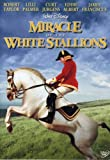 Miracle of White Stallions [Import USA Zone 1]