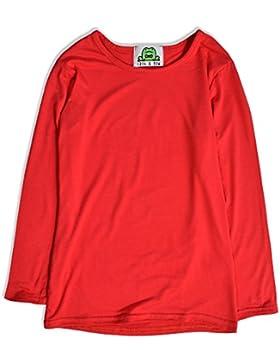 Jolly Rascals – Camiseta de mang
