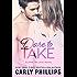 Dare to Take (Dare to Love Book 6) (English Edition)