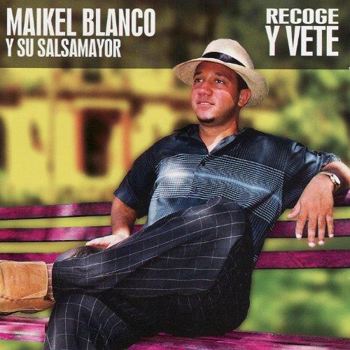 Esto Está - Maykel Blanco