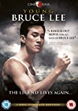 Young Bruce Lee [DVD]