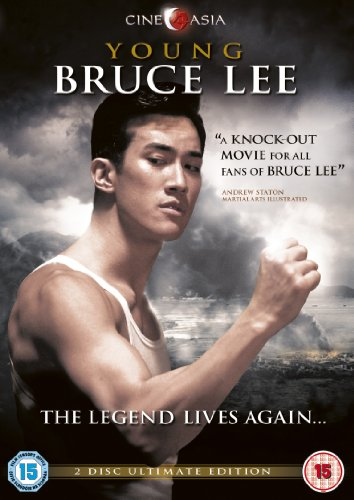 young-bruce-lee-dvd-reino-unido