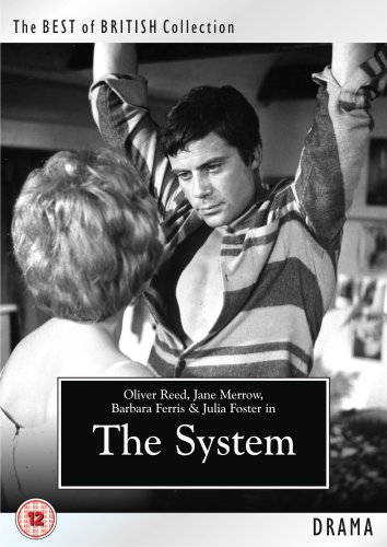 the-system-dvd-1964