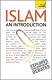Islam - An Introduction: Teach Yourself (Teach Yourself General)
