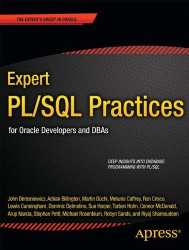 expert-pl-sql-practices-for-oracle-developers-and-dbas