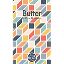 BUTTER (Short Stack)