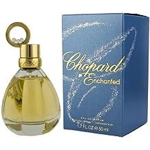 Amazonfr Chopard Parfum