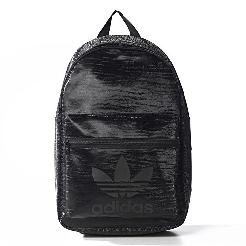 adidas-backpack-classic-bp-black