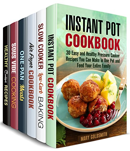 kitchen-boss-box-set-6-in-1-rule-your-kitchen-with-pressure-slow-cooker-cast-iron-sous-vide-and-air-