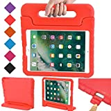 Best Ipad Cases - BMOUO 2017 New iPad Case for Kids Review