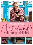 Image de Miss Dahl's Voluptuous Delights