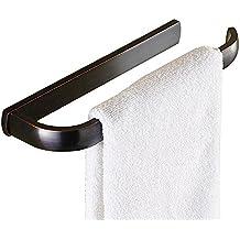 Accessori bagno set ottone - Accessori bagno amazon ...