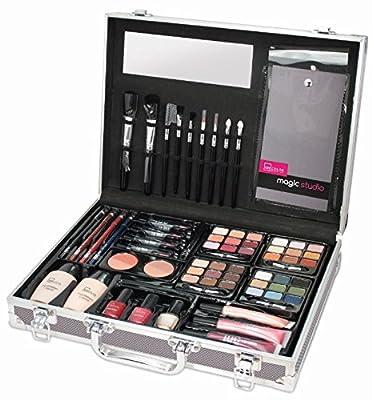 IDC COLOR maletin maquillaje