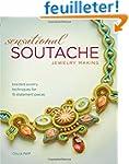 Sensational Soutache Jewelry Making:...