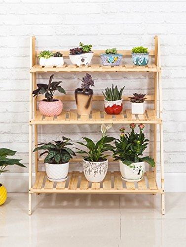 lb-racks-de-flores-de-madera-racks-de-flores-creativas-racks-de-flores-plegables-marco-de-bonsai-de-
