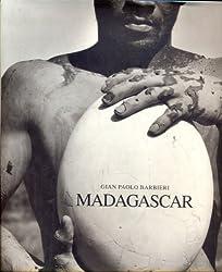Madagascar (Taschen's Photobooks)