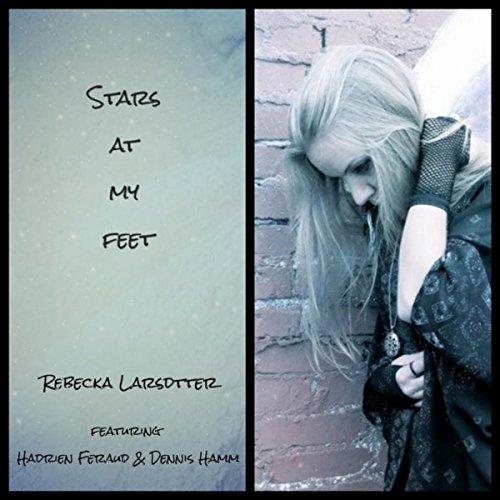 Stars at My Feet