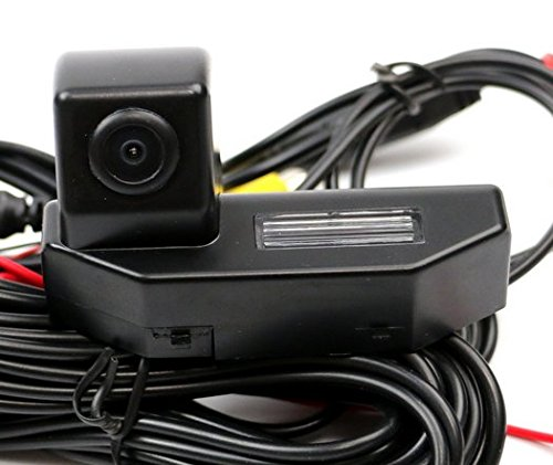 autostereo-car-parking-rear-view-backup-reverse-camera-for-mazda-6-night-vision-waterproof-170-degre