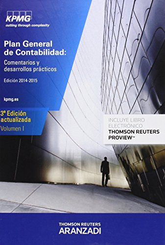 plan-general-de-contabilidad-comentado-kpmg-comentarios-y-desarrollo-prctico