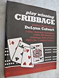 Play Winning Cribbage