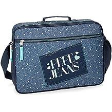 ... mochilas bandoleras escolares. Pepe Jeans Olaia