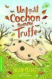 """Afficher """"Jasmine l'apprentie vétérinaire n° 1 Un Petit cochon nommé Truffe"""""""