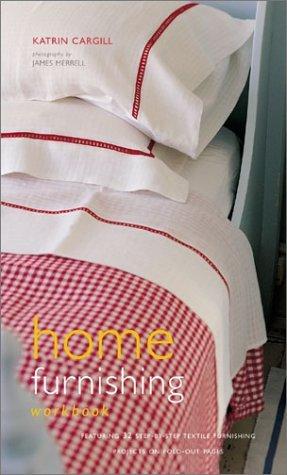 home-furnishing-workbook-by-katrin-cargill-2001-05-02
