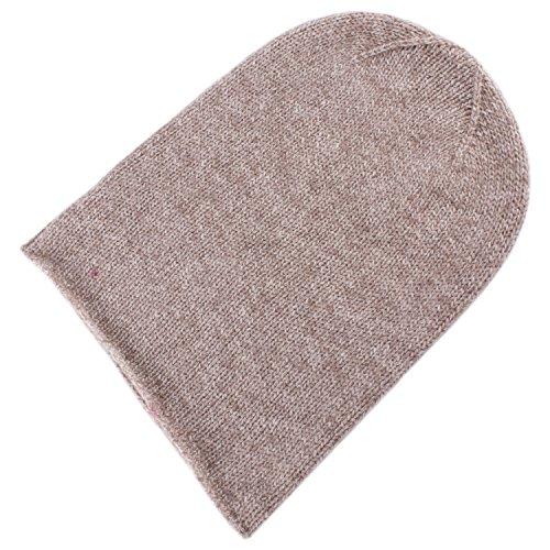 damen-tweed-kaschmir-mutze-hut-natur-fleck-handgefertigt-in-schottland-uvp-eur120