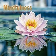 Calendario Mindfulness 2019 par  Varios autores
