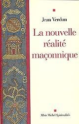 La Nouvelle Réalité maçonnique