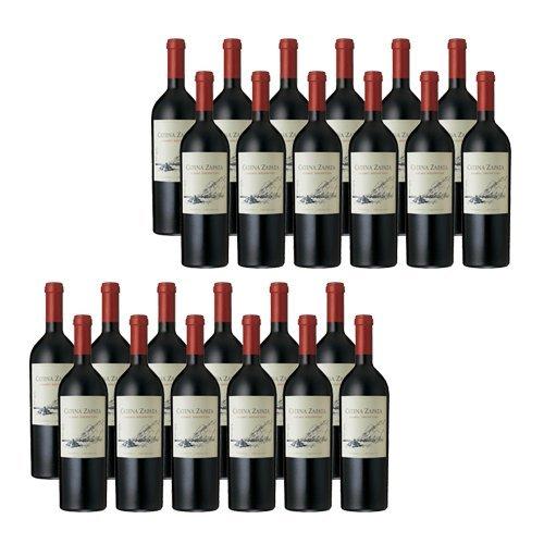 catena-zapata-malbec-vino-tinto-24-botellas